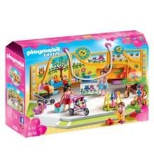 Playmobil - Baby Store (9079)