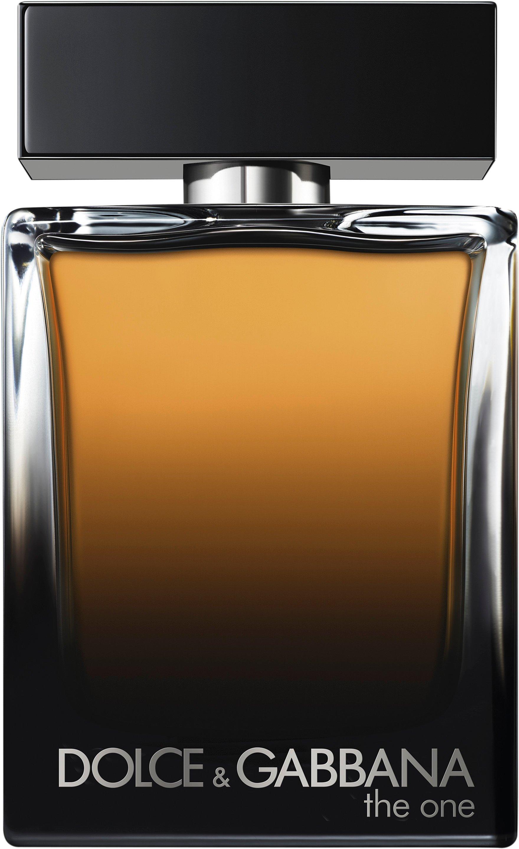 Dolce & Gabbana - The One Men EDP 50 ml