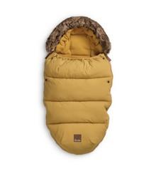 Elodie Details - Kørepose - Gold
