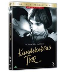 Kundskabens Træ - DVD