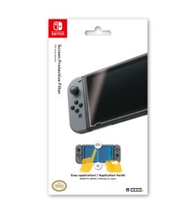 HORI - Nintendo Switch Screen Protective Filter