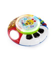 Baby Einstein - Musikalsk legetøj (11082)
