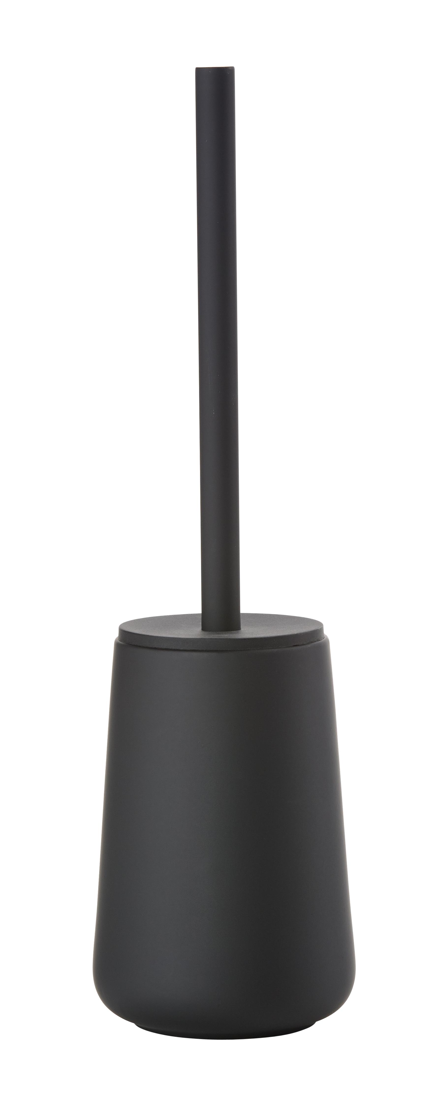 Zone - Nova One Toilet Brush - Black (330162)