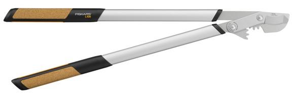 Fiskars - Quantum Grensaks L108