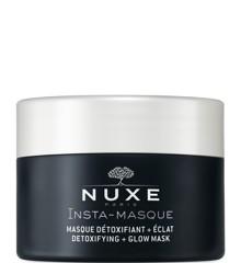 Nuxe - Insta-masque Detoxifying & Glow 50 ml