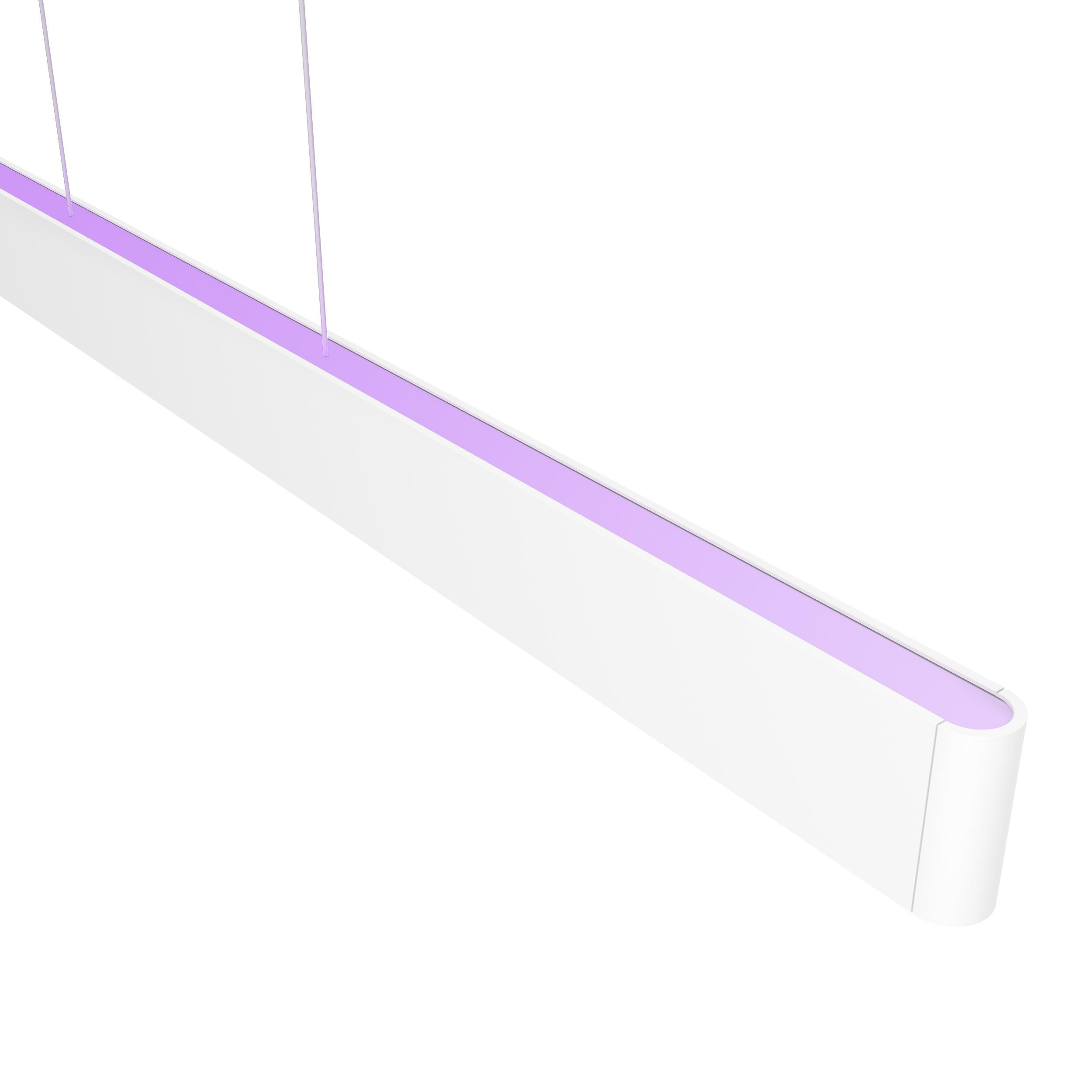 Philips Hue Ensis Pendant Lampe Bluetooth White & Color Ambiance