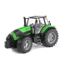 Bruder - Deutz Agrotron traktor X720 (BR3080)