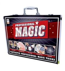 Tryllesæt - Professionel Magi (29104)