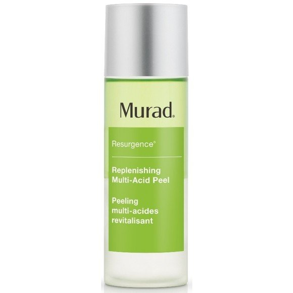 Murad - Replenishing Multi Acid Peel 100 ml