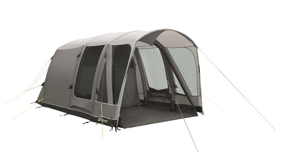 Outwell - Mayville 3SA Tent - 3 Persons (110943)