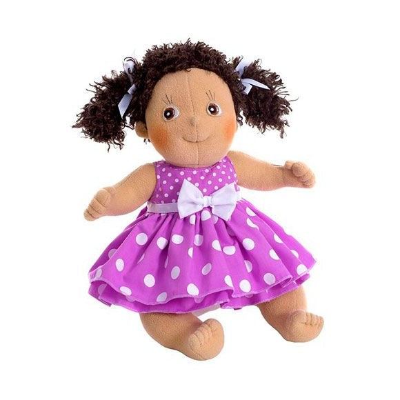 Rubens Barn - Rubens Kids Doll - Clara