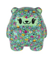 Squishies - Soft'n Slo Small - Search and Squish - Small (128463)