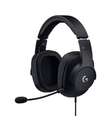 Logitech - G Pro headset