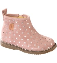 Move - Infant Short Boot