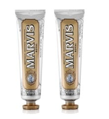 MARVIS - Tandpasta Royal 2x75 ml