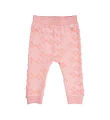 MINYMO - Pants