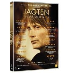 Jagten - DVD