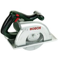Klein - Bosch - sirkelsag
