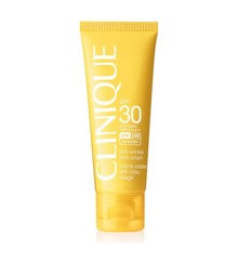 Clinique Sun - Anti Wrinkle Face Cream SPF30 50 ml