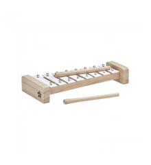 Kids Concept - Xylophone (Hvid)