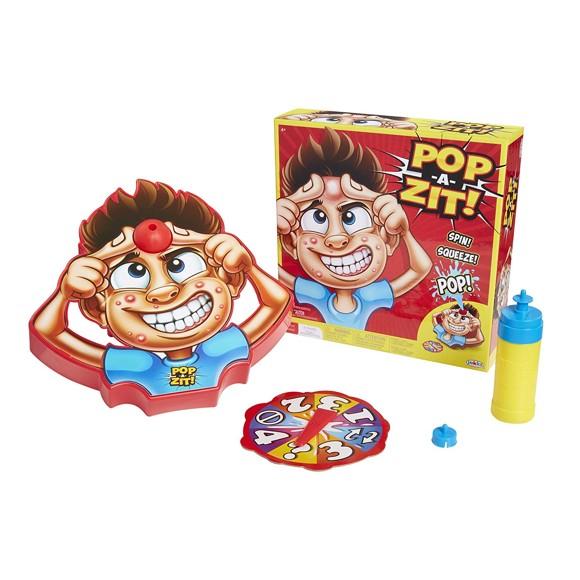 Pop a Zit (85730)