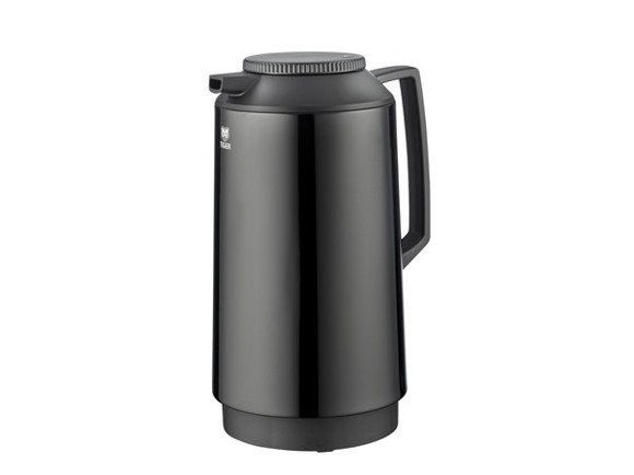 Tiger - Thermo 1 L - Black (249014)