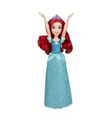 Disney Princess - Shimmer - Ariel (E4156ES2)