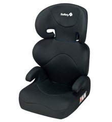 Safety1st - Road Safe Car Seat (15-36 kg)