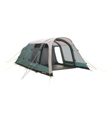 Outwell - Avondale 5PA Tent - 5 Person (111030)