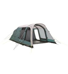Outwell - Avondale 5PA Tent - 5 Person