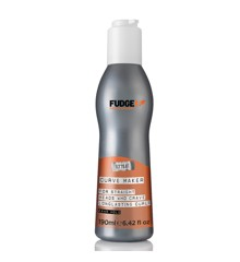 Fudge Curve Maker 190 ml