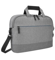 Targus - Citylite Laptop  Briefcase