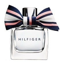 ​Tommy Hilfiger - Hilfiger Woman Peach Blossom EDP 30 ml