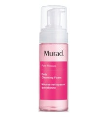 Murad - Daily Cleansing Foam 150 ml