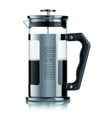 Bialetti - French Press Stempelkande 12 Kop