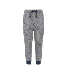 MINYMO - Sweatpants Melange