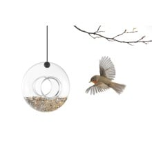 Eva Solo - Bird Feeder - Glass (571030)