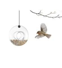 Eva Solo - Bird Feeder - Glass (571030)