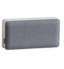 Sackit - MOVEit Wi-Fi & Bluetooth Dusty Blue Højtaler