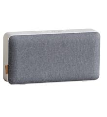 Sackit - MOVEit Wi-Fi & Bluetooth Dusty Blue Højtaler