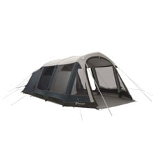 Outwell - Stone Lake 5ATC Tent- 5 Person (111056)