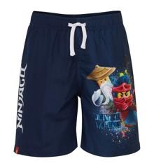 LEGO Wear - Ninjago Swim Shorts - CM-50204