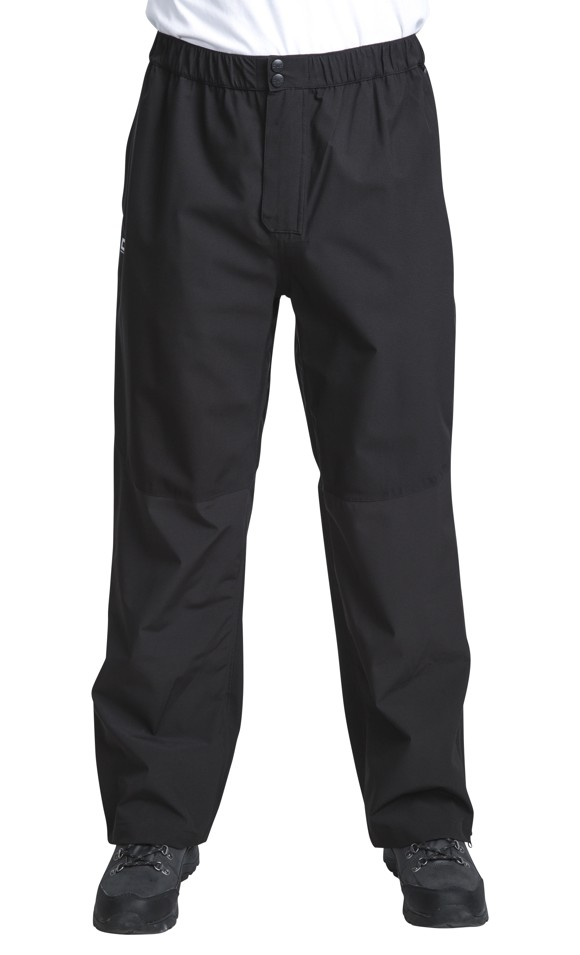 Trespass - Layer Trousers Crestone Men