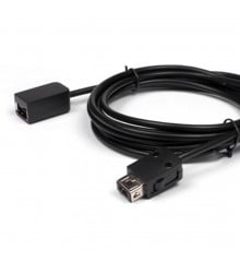 2M Controller Extension Cable