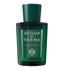 Acqua di Parma - Colonia Club EDC 100 ml