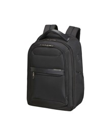 "Samsonite - Backpack Vectura Evo 15,6"" Black"