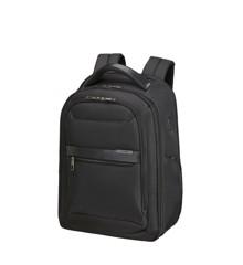 """Samsonite - Backpack Vectura Evo 15,6"""" Black"""