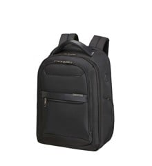 "Samsonite - Rygsæk Vectura Evo 15,6"" Sort"