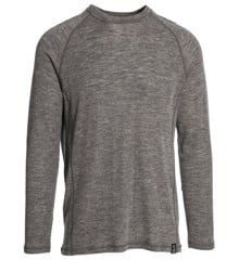 Trespass - Merino Wool Base Layer Shirt Wexler Men