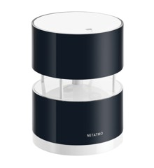 Netatmo - Wind Gauge For Smart Home  Weather Station